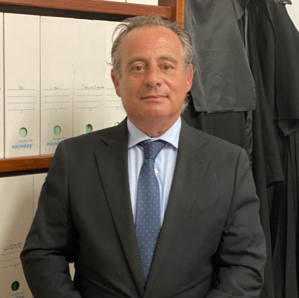 Agustin Cruz Solis